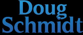 Doug-Schmidt-