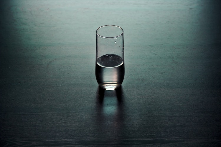 water.glass