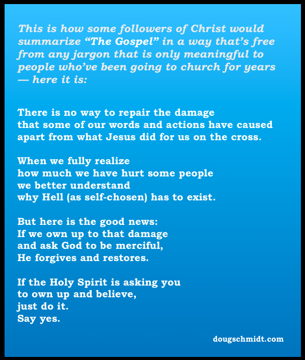 The.Gospel
